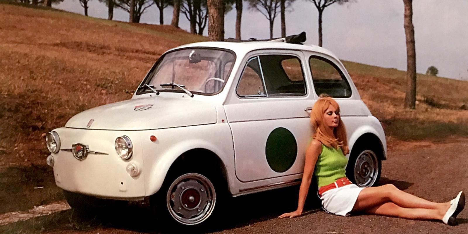 5-500tv-Montecarlo-1969