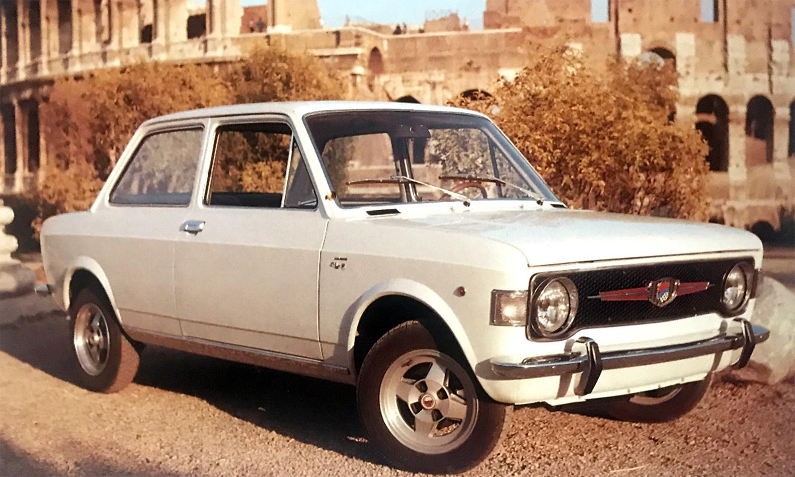 6-650-np-1970